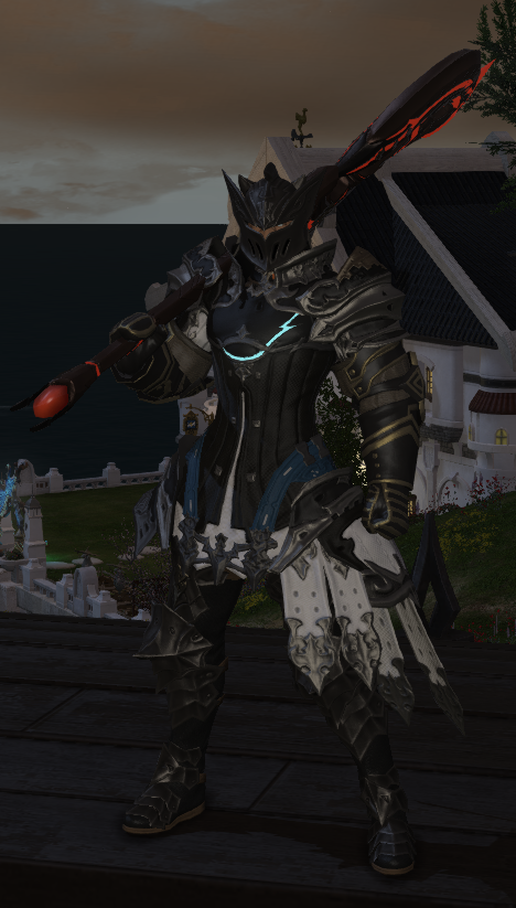 prothescar ffxiv scaling them hurts down bucket size file need bigger 1920 stupid reborn screenshot thread realm fantasy 1017 somewhat less with release final
