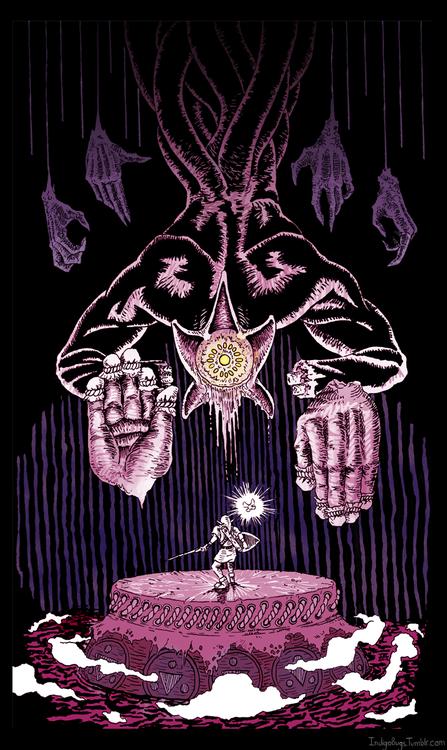 tellahh general blue purple pill between thread image xxxix decide cant random