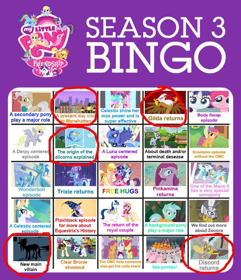 silenka entertainment with that really dont show pretty episode magic episodes good then weird inappropriate again silly isnt canon just accepted actual into catching edit high stayed relatively like fluttershy reals master scare check quality begin seriously should taken right impressed through halfway about something best seasons some lots definitely after couple