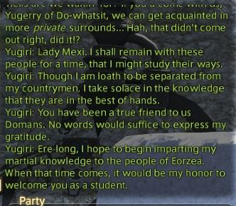 eldelphia  naels killed weapon father after save knew same with about doctor death herself couldnt generals becoming nael hisher named became betrothed assumed identity brother eula held family secrets allagan darnus thread storylore turns empire demise mortally wounded sister ffxiv where sent ill-conceived mission dreamed