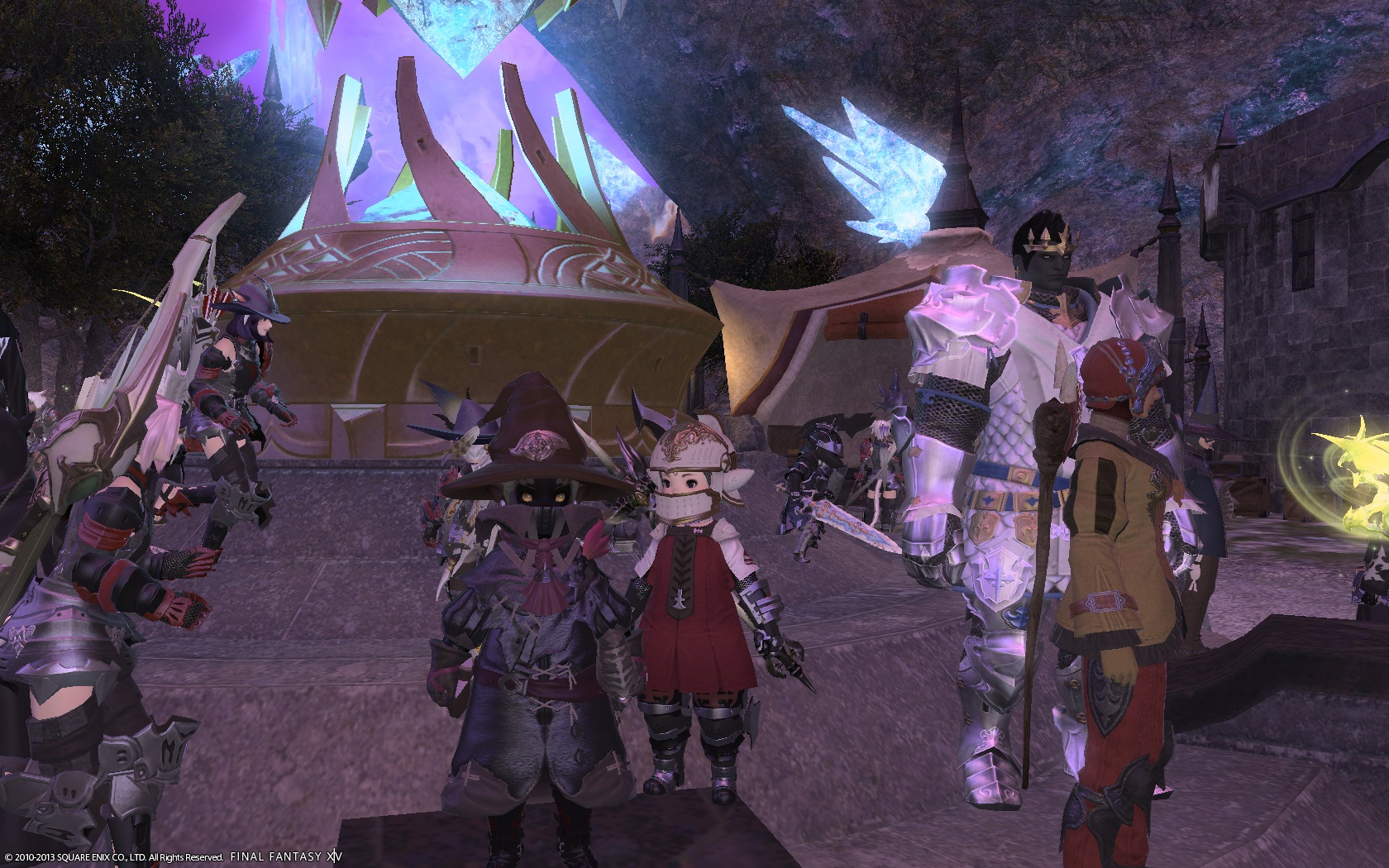 elcura ffxiv know ears really this used shitpost with just like deal forum over month entire grind inb4 lala thread picture cute lalafell coming that fate posting soon