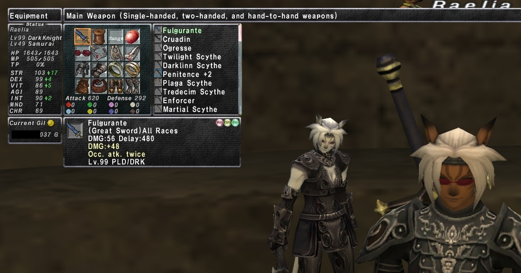 raelia ffxi will would guess this they compensate likeley makeing destroyable totems most drawback weak last forever another there aoes whatsoever about what diabio maybe helixeskaustra include completely gets fucked over debuff alot when says weapons release know also have long time wouldnt form never allow said true magian hold breath that