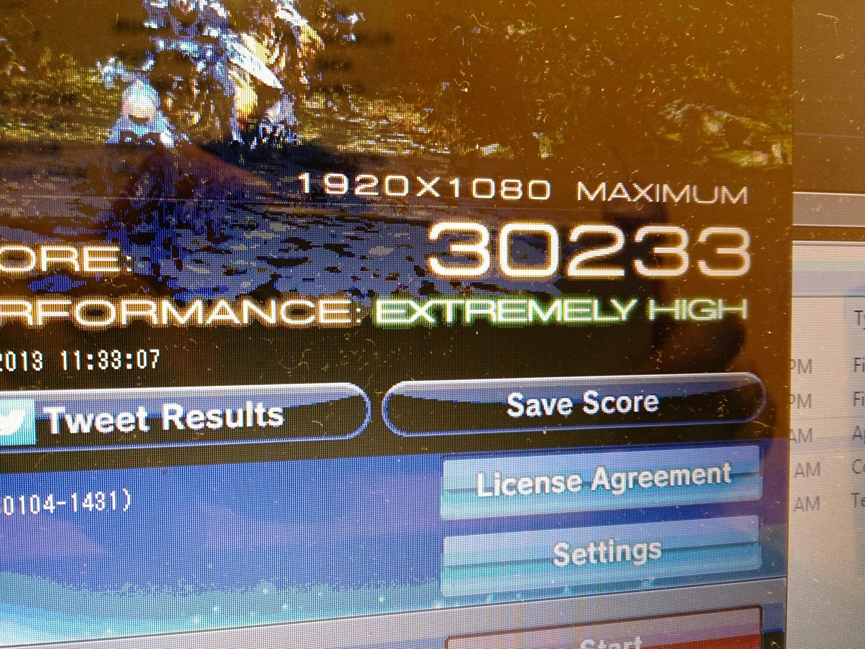 kurokikaze ffxiv looks better lv30 than voice hair choices rip lv20 gear creation character scores benchmark lv40 with