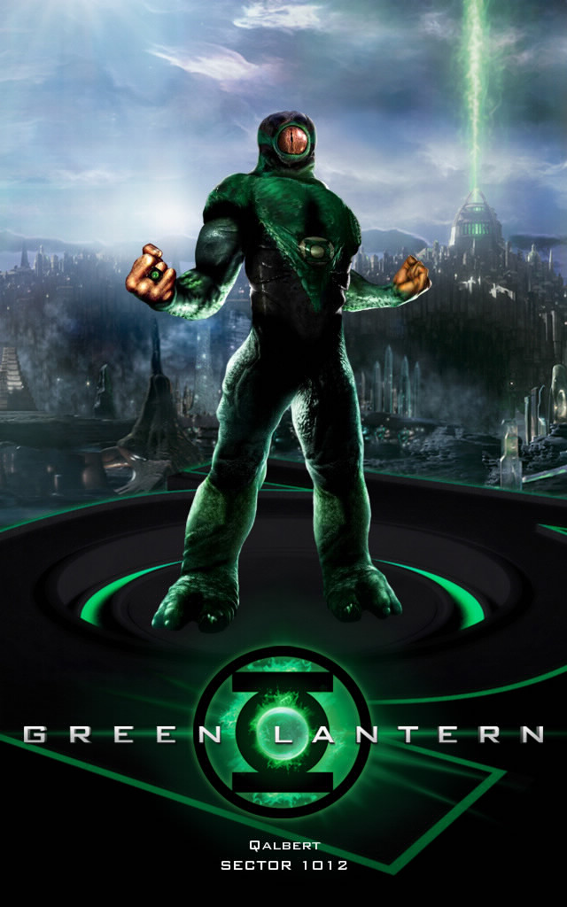 qalbert entertainment movie green lantern forward this looking definitely time non-batman comic right make pics from first ryan 2011 diehard jordan reynolds