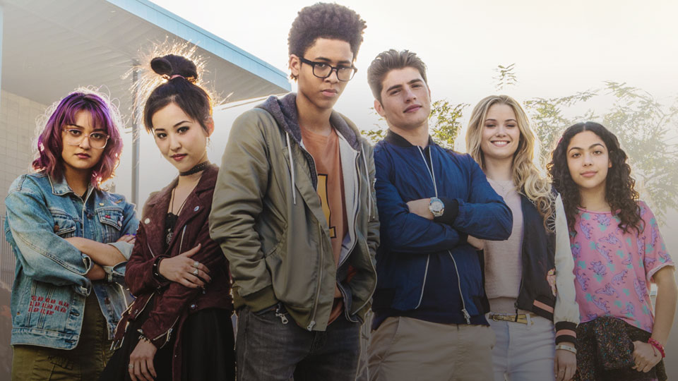6souls entertainment runaways hulu marvels television josh series marvel said executive loeb story jeph produce with jessica savage created brian schwartz head have parents will comic girl 2018 work gossip oc co-showrunnerswriters december wait produced stephanie headed more excited couldnt long-time bring adrians along adds life characters cant season based