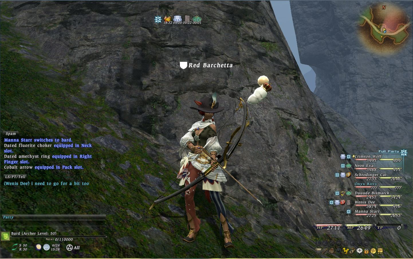 ddz ffxiv with server people that made group haha wasnt just yeah didnt funny enemies exping sees destined forever period pitdominionvalley make also awkward when this moment someone thinking know current same merge think played rival comprised youre groups have would stay gonna mostly salvation from koshii once forget shell orange