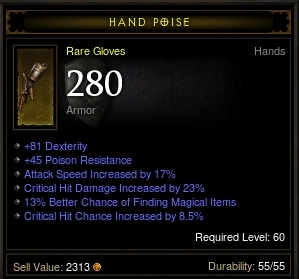 brimah games dont peculiar know what think this just show post trading your diablo legendary