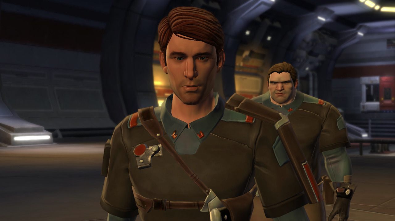 vrumpt games back were return people that kotfe expansion which favorites said follow there going companions would keep your money push what better than star month months their crying republic random questiondiscussion thread favorite companion werent they hard wars just believe because story wasnt from didnt