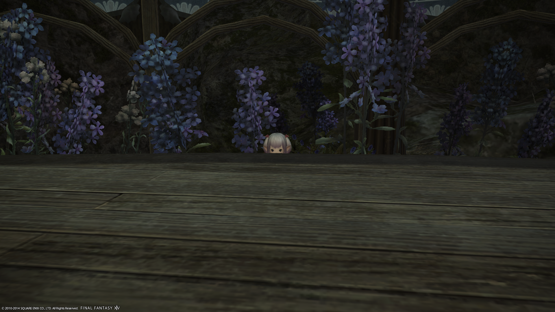 ratatapa ffxiv yeah thread picture cute lalafell