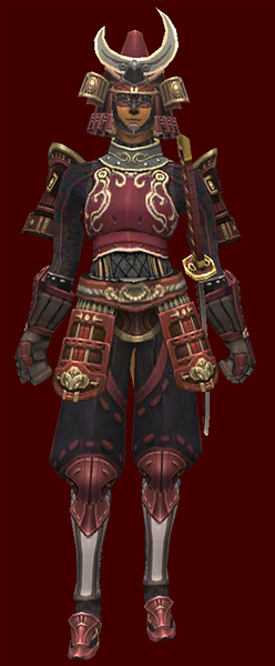 stromgarde ffxi would like slots item those when have dummied none viewer models view them attached properly model enough isnt simply lists whatever entry rom134111dat need blanked work should edit tonight what meshes look later home check items equips body invisible cant normally naked full could dats wrong somethng think equip that