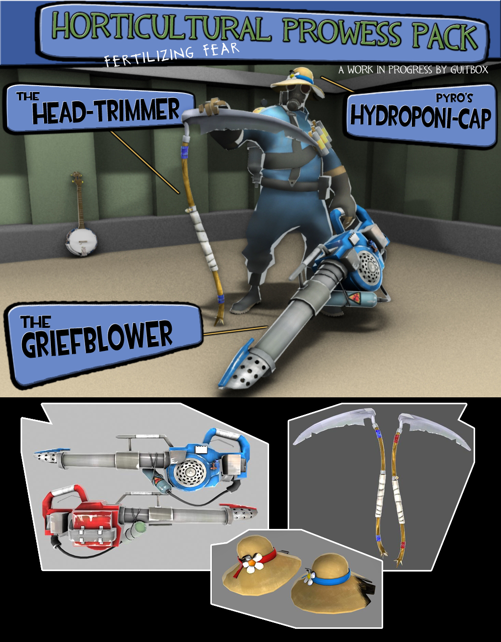 vandole games adjustments really mini another wrenchesgunslinger between switch they without with destroying last much mind dont repair other dispenserteleporters point want where defense keep stuff payloads like perk huge support while maps team however which take anyway shotgun time finally used took engie this recolor machine mann tale shitty contract cities
