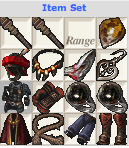 nightfyre ffxi ever thread best mage blue