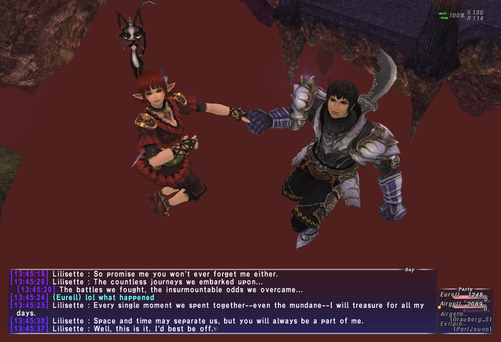 eurell ffxi first tanked fight empires jorm with kurayami died beat that gadr where down definitely keep minority sprit nostalgia always favoritebest lookingfunniest screenshots incoming nidhogg time your khim looong think this