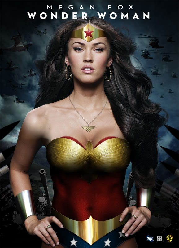 katlan entertainment woman wonder pilot seems from deadline which news again iconic includes bold moves comic reinvention plot description heres describing ordering also elements balance trying extraordinary life modern executive crime vigilante prince fighter corporate successful some diana happening plate stepped ordered david networks kelley latest death soon coming after