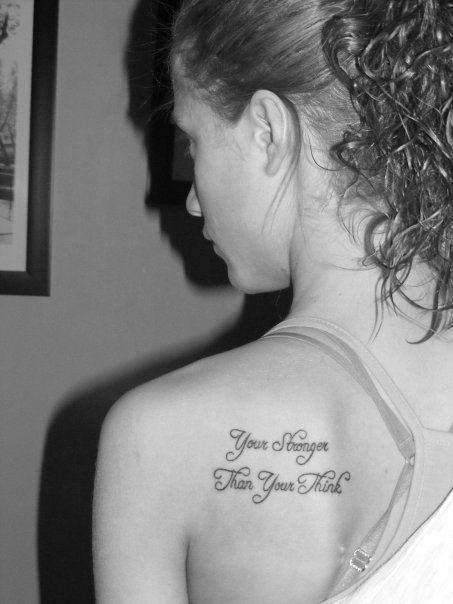 foopy general failed tatoos mistake mins pointed classic retarded tatooist spot friend untill