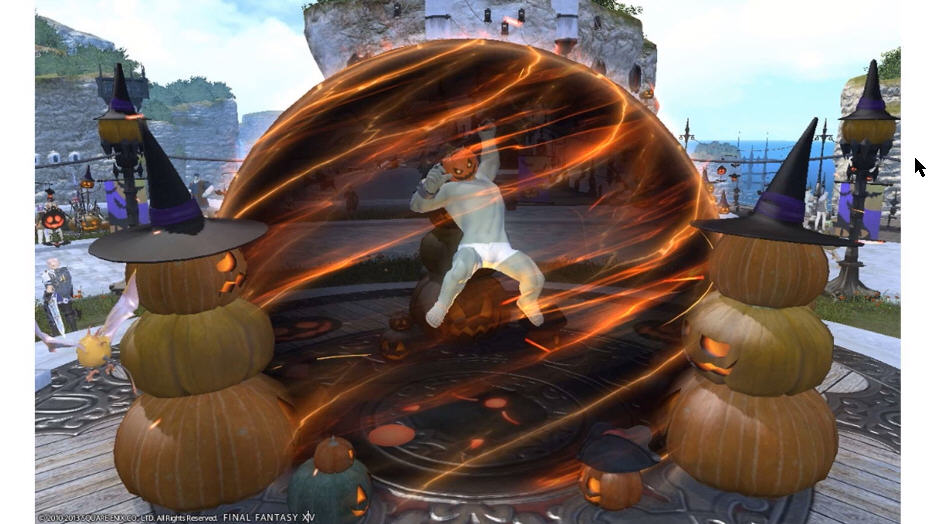 enygma55 ffxiv afford person have member people housing even were house durandal that hoping sized give hand other thus only guess really laugh since rich like server select player version vesper statue lala expected thing more save know expensive right most able least gotta dont 47500000 50000000 45000000 42500000 40000000 medium 150000000