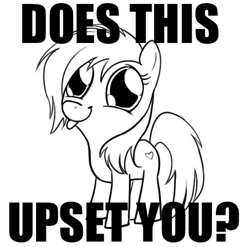 shade entertainment with that really dont show pretty episode magic episodes good then weird inappropriate again silly isnt canon just accepted actual into catching edit high stayed relatively like fluttershy reals master scare check quality begin seriously should taken right impressed through halfway about something best seasons some lots definitely after couple
