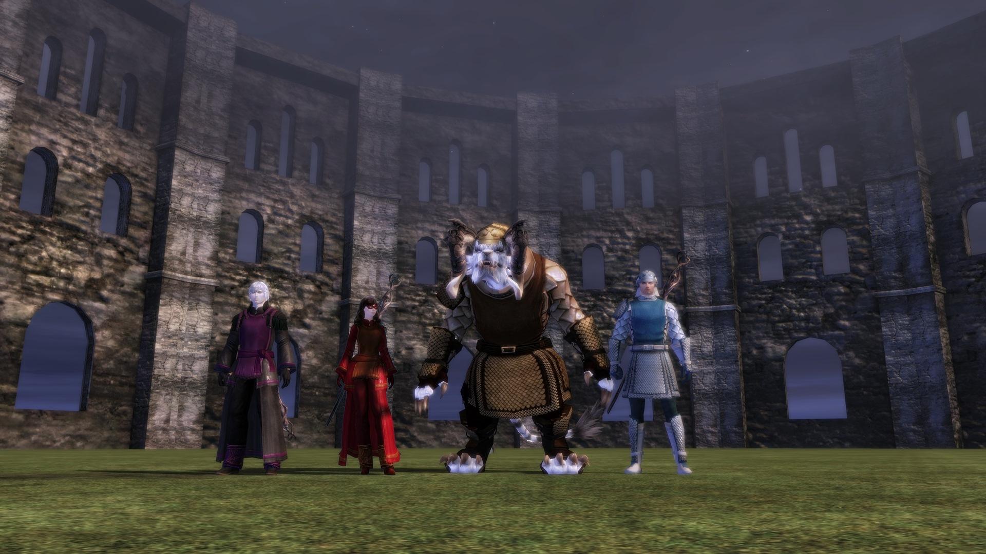 fairy-killer games link deleted videomedia wars guild