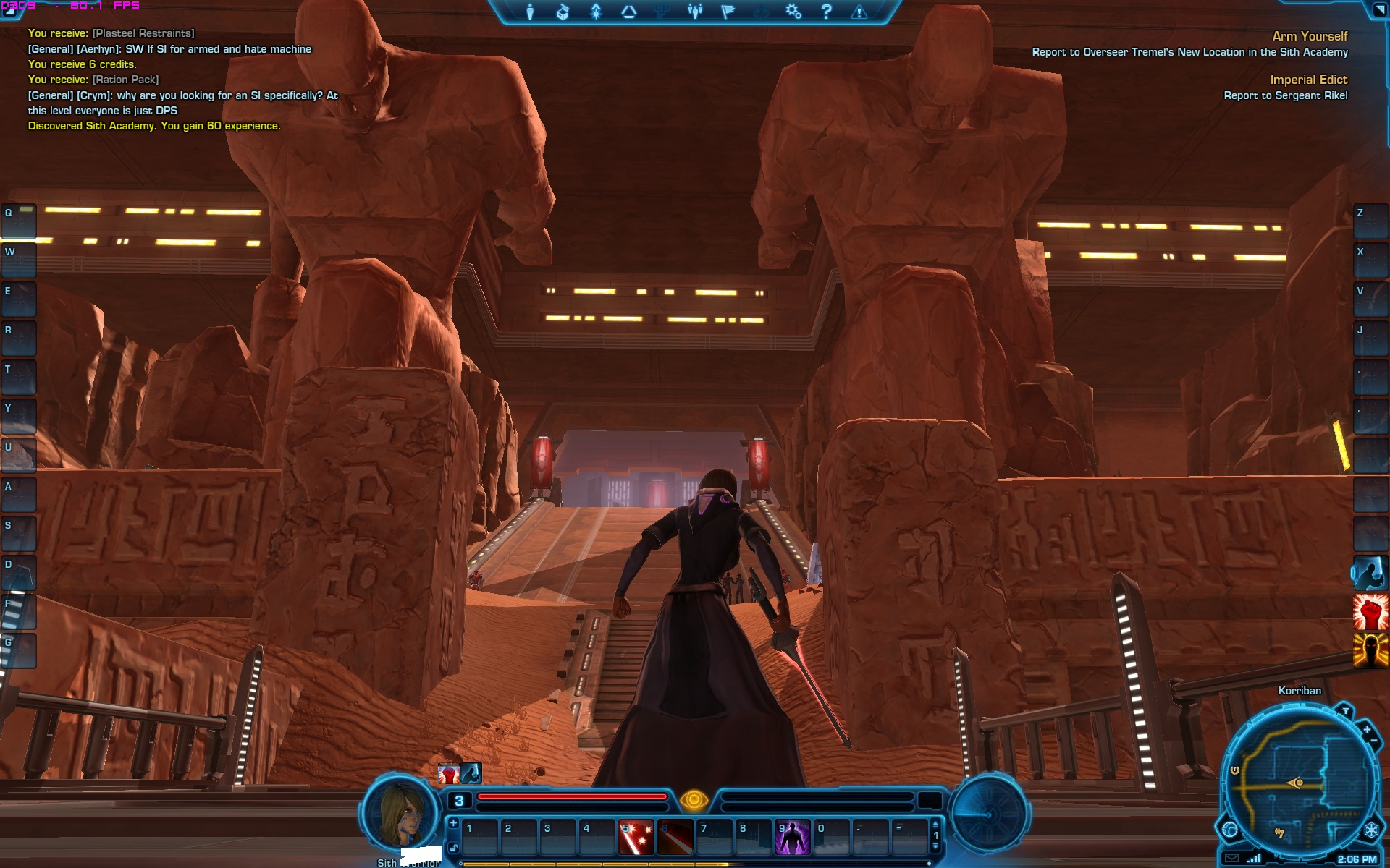 katlan games back were return people that kotfe expansion which favorites said follow there going companions would keep your money push what better than star month months their crying republic random questiondiscussion thread favorite companion werent they hard wars just believe because story wasnt from didnt