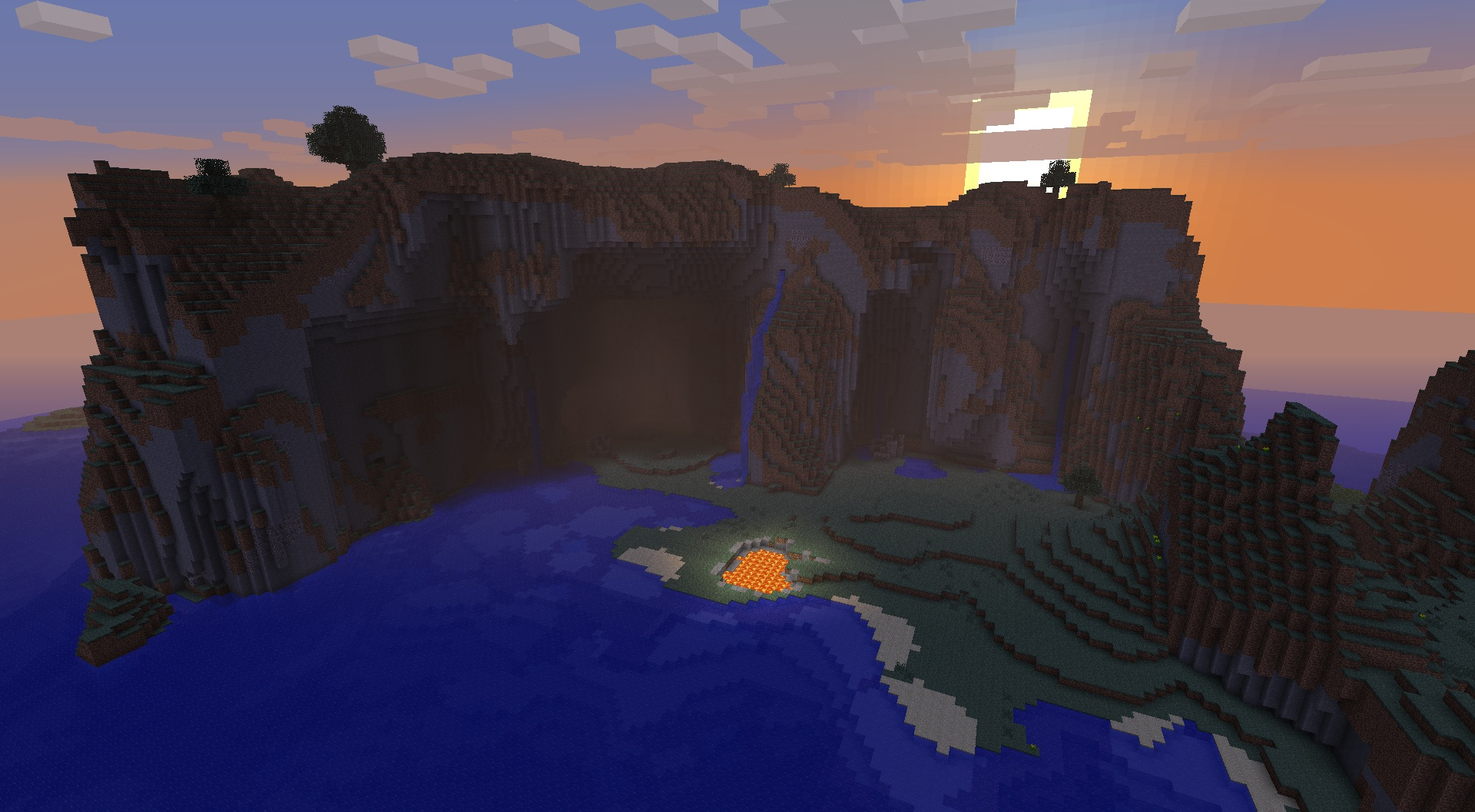 psion games update adventure biomes says looks cool very couple weeks parts into doing personally dont know when that thread minecraft server though content official most impressed everything removed video