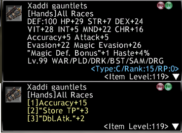 indalecia ffxi atleast blinding thats what before said someone theres discussion magic multiplier damage delve