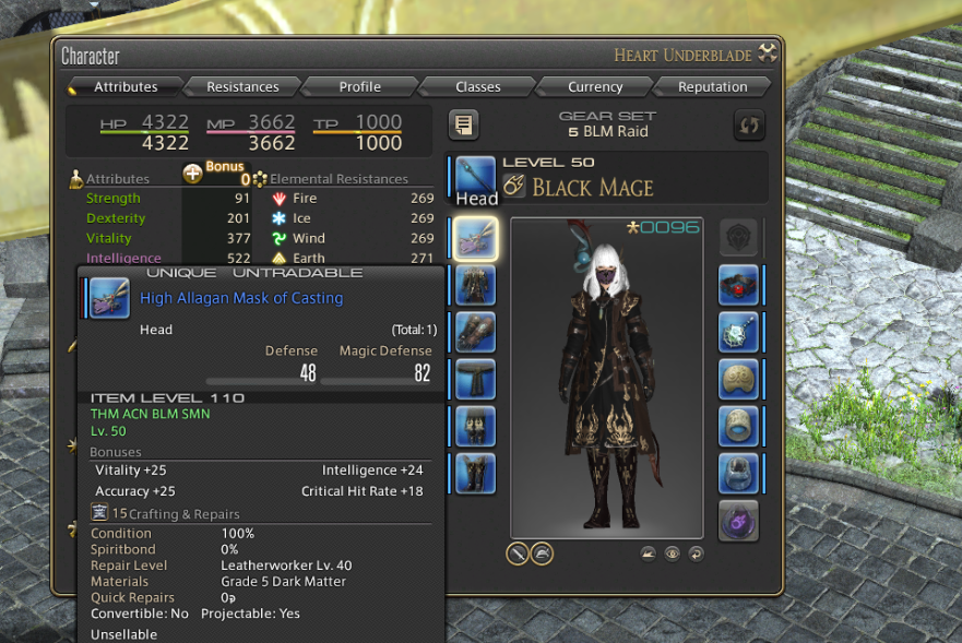 samanosukeshiva ffxiv gotten patch next tomestone outside first minicactpot weapon also accs lolable done catchphrase witty drops thread theres with that might poetics enough place awhile have hold