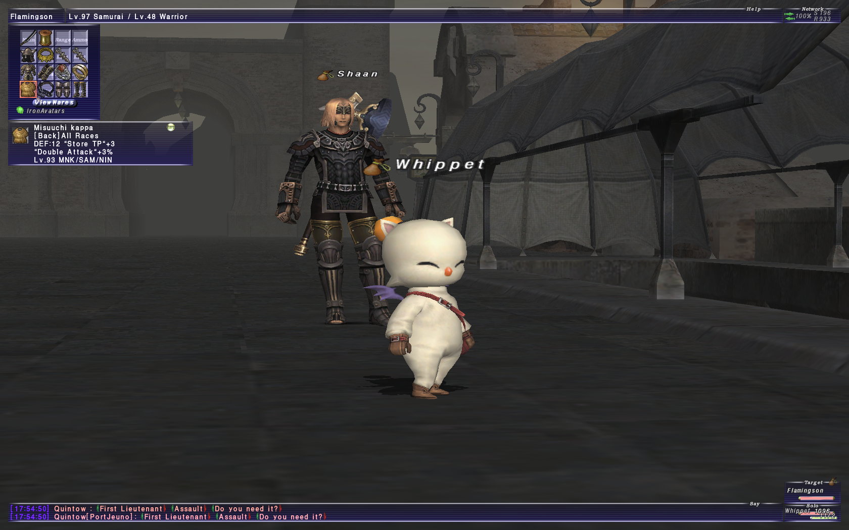 ratatapa ffxi your bear also thread time spend fucks unemployed paying this economy taxes rest players sucking would without cock addictions german full about they money their commenting plays into wouldnt were social angry xxiii player guys rude being trying impress decade almost gimpconfusedwtf jobs enough well playing started dont