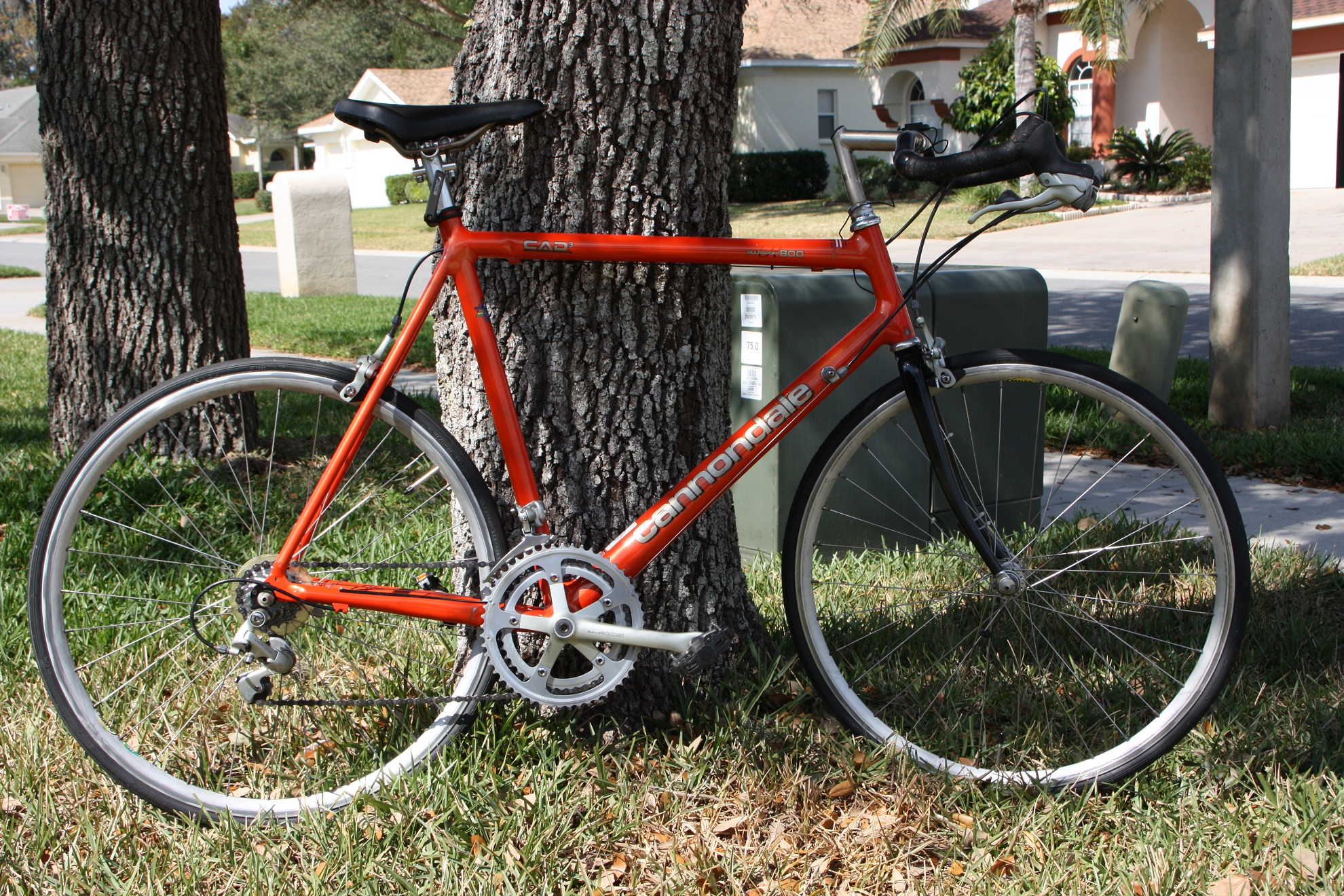 cream soda general bike that road bikes tires before other cheap with anything roughly fuckin lower days this early steel these replacement parts considering last same price unlike older want page less hours thing said someone least edit aluminum something very shitty easy here selection time pick city better