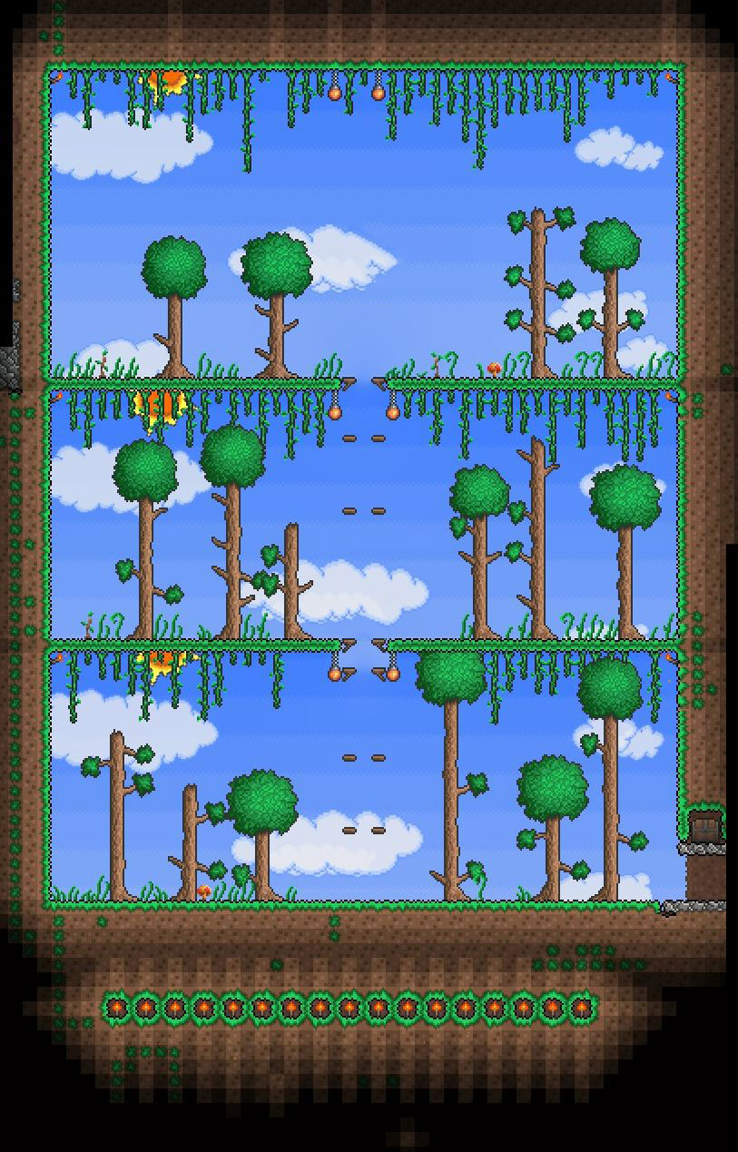 overburn games that game take still terraria them easy pretty like destroyer once wasnt prime sale fire shoots real dickhead people skeletron gets this content shit-ton proving costs especially must dodge realized have anything hurting theyre being leave expected thats anyone minecraft servers look barren little there until world expert private though