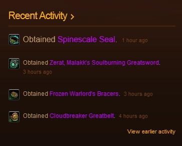 plow games this first continue mount reputation grind completed that today dropped when pairs acquisition achievement hopped about forgot accomplishment thread completely over bought picked recent different drake missing netherwing