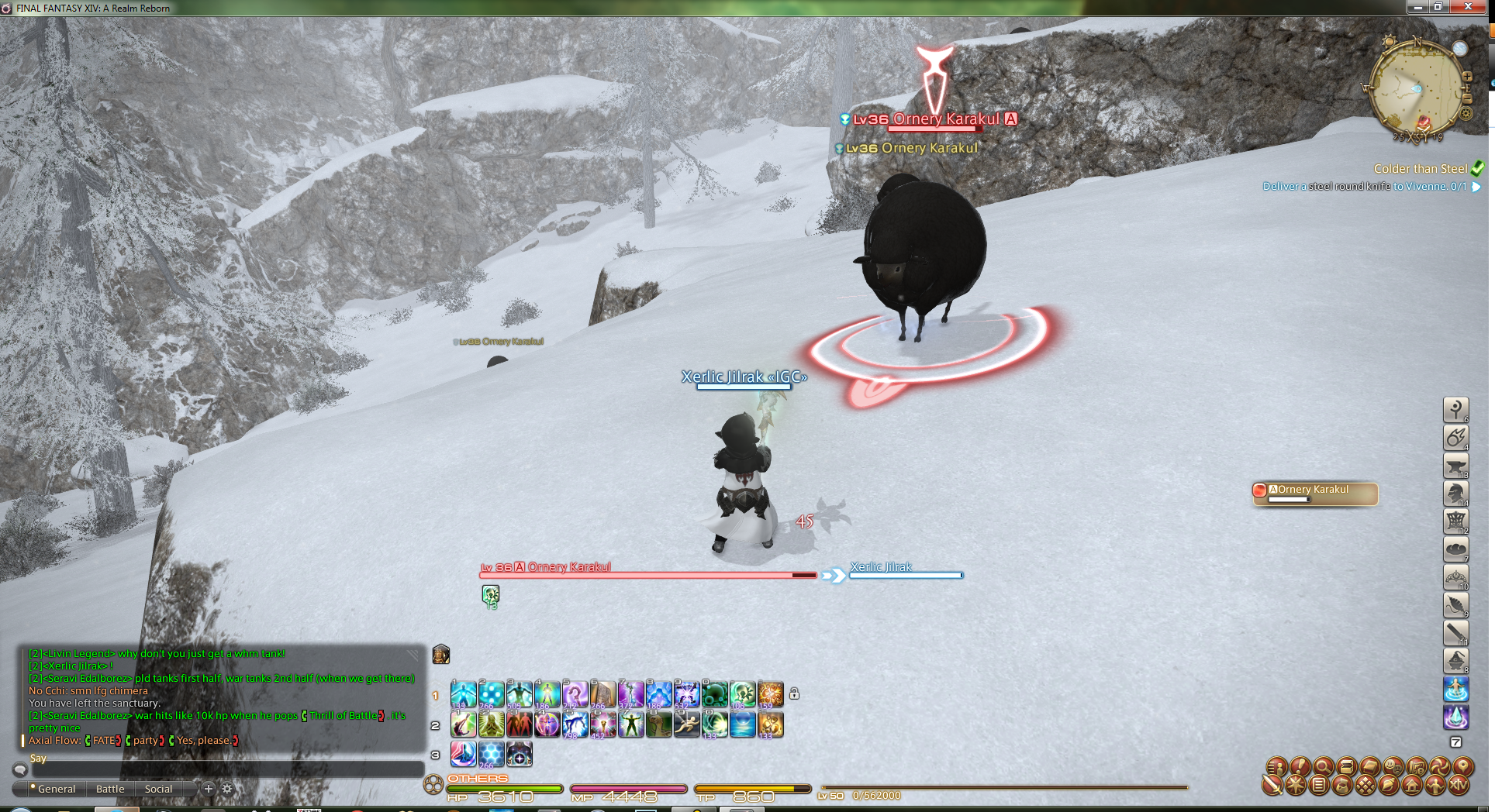 xerlic ffxiv make petbar command toggle your visibility pictures remember anyone post know