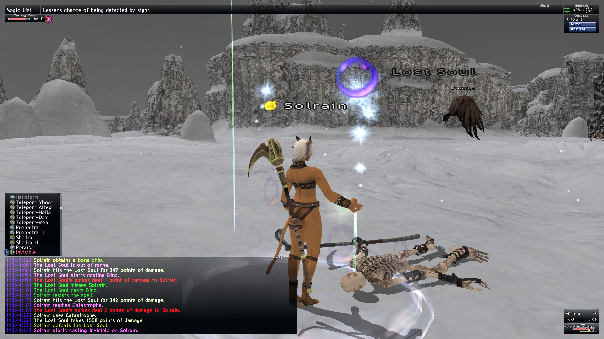 solrain ffxi magic about question macc staves than better weapon fits much does need this being stuff affinity accurate wiki asking sort attack staff doing comparisons between decent just recently finding because confusing with happened what thread whats mean coming back elements different random comparison matt efficiencyeffectiveness summary think nuking could good