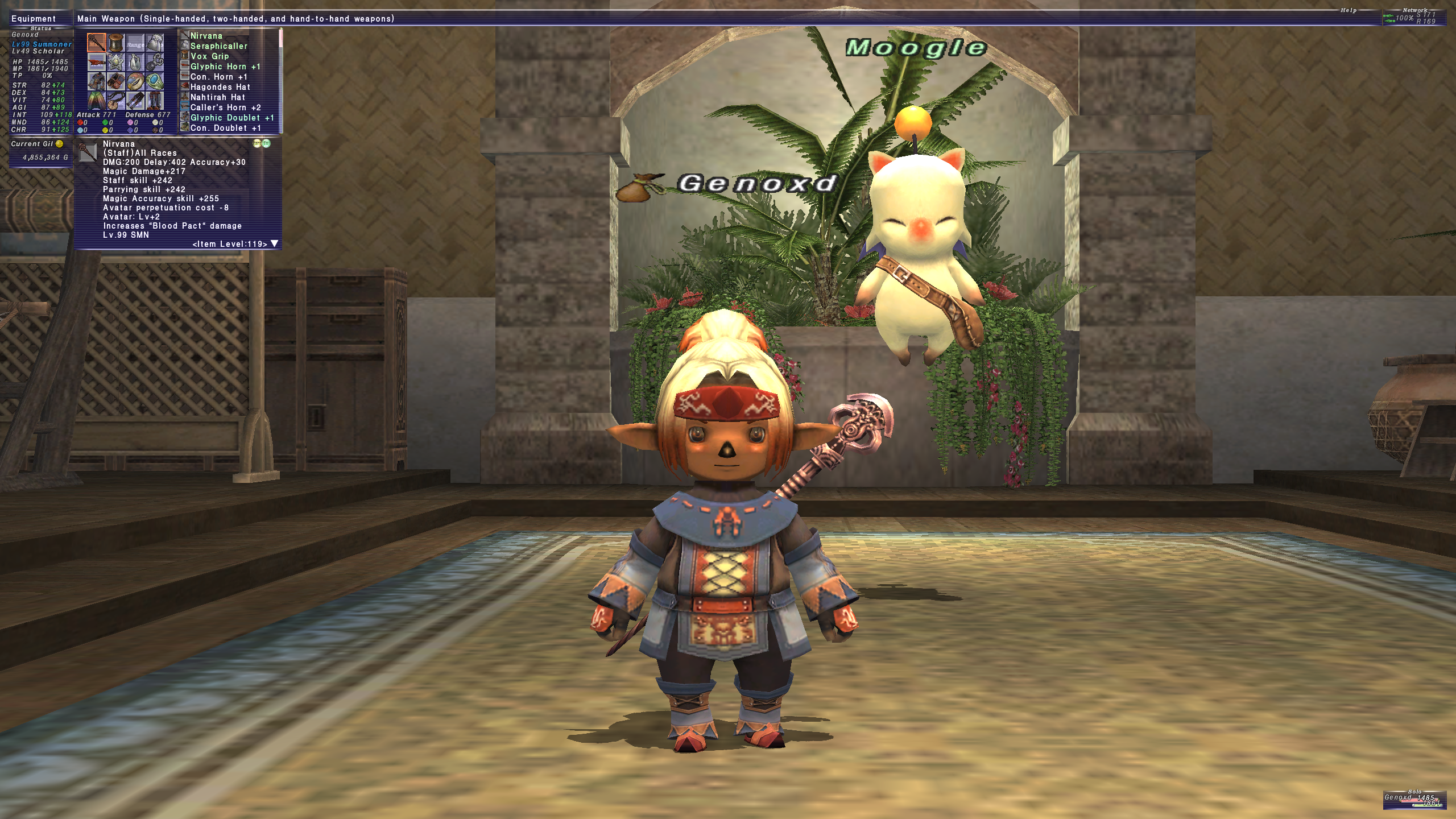 geno3302 ffxi doing this that comes love down proph also caliburn grats tool shame like prophett moirai leviathan list relicmythic weapons seems completed known time long forever
