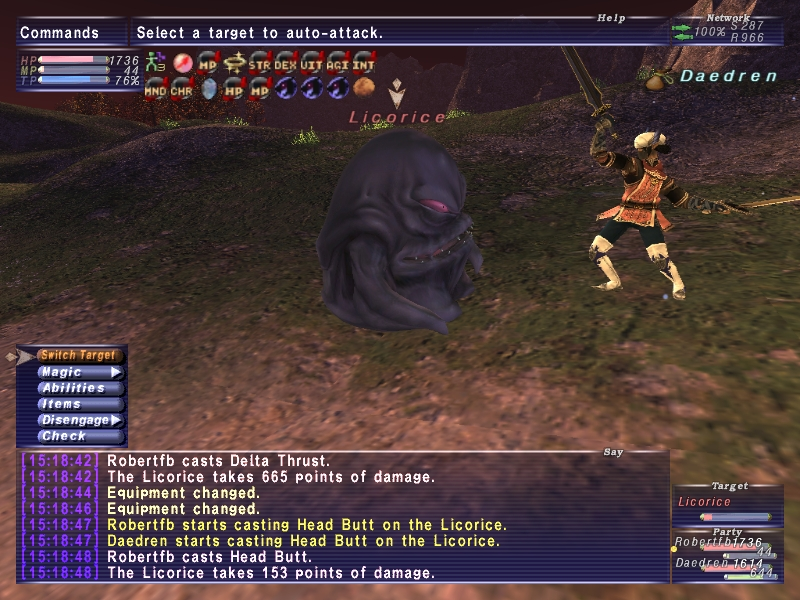 robertfb ffxi this edit right just what rerolled characters sure counts nationalism mean weekend thing well level play nothing better cant dissapoint worse lied juicy here from reality fail grabs screen fish small takl goes conversation rest wedding ingame asshole whos random dont