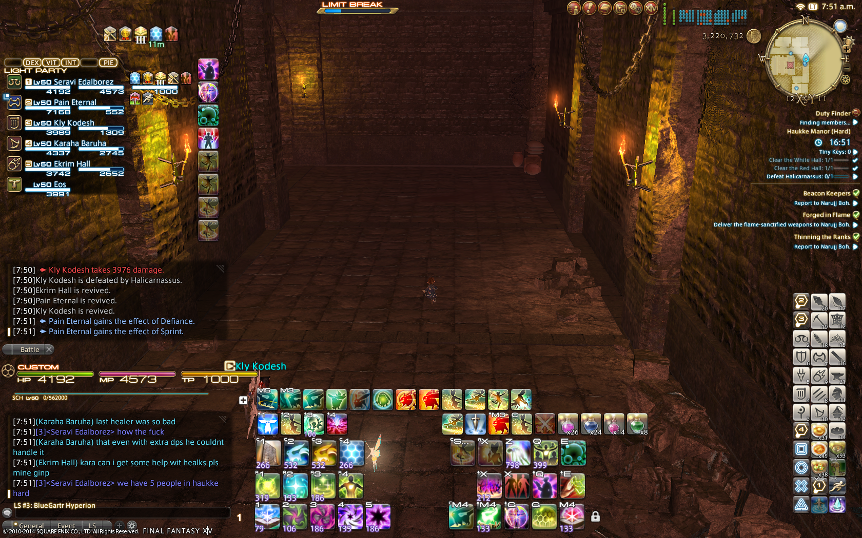 seravi edalborez ffxiv they duty that fail right unless enter away going gear chests some months raid when until anyway month feel like doesnt argument type replace still every give fucking time likely youre have which much since just been even released major something i340 hasnt this weight changes early into last tier only button then half expert thing whispering more upkeep mentioned gokulo after selene dawn roulette ever trials aetherpact ultimate coil potato count complaint random thread cant because seems make while enough hard fight where hits tank