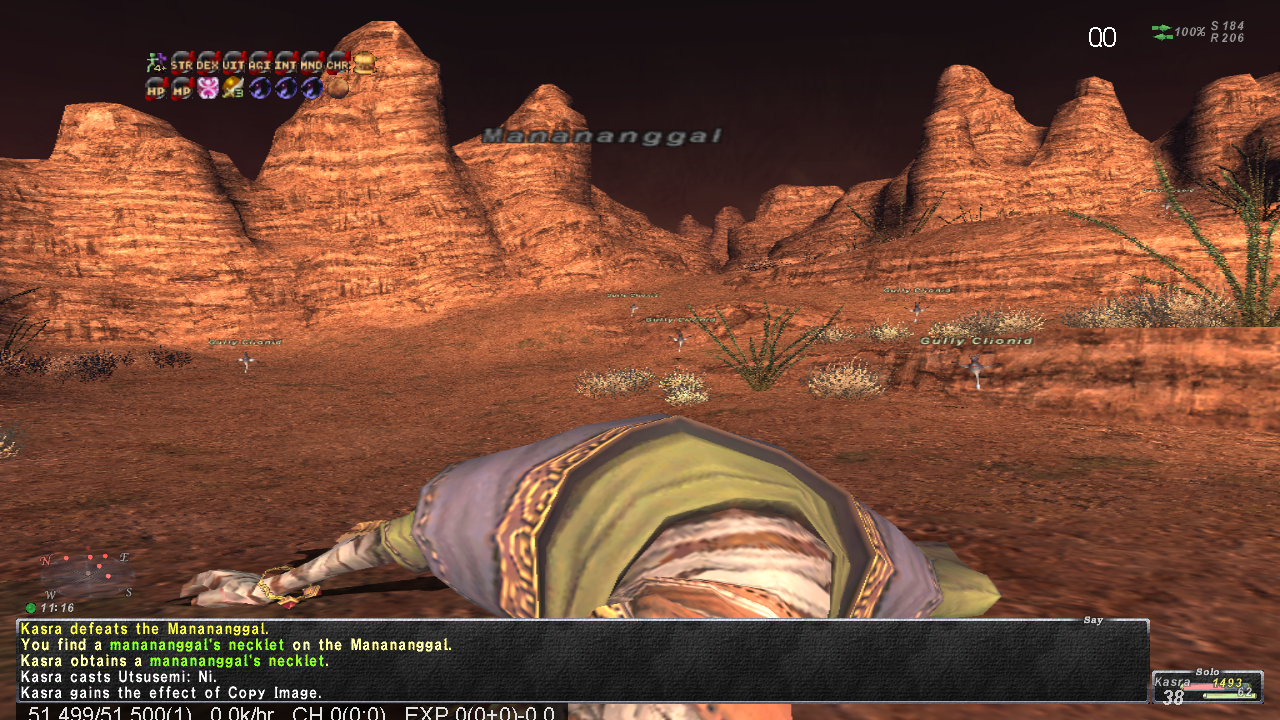 kuwait-cafe ffxi just like also this soloed once dealt could attack meteor casted double scary during 300-400 thunderbolt only surprised time from sometimes since damage often interrupt able 700-800 balance took your kaiser advice coin last solos diabolos spade morning behemoth strong very really death close hits easy drgrdm normal occasionally