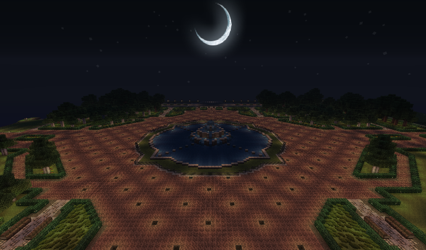 mots games update adventure biomes says looks cool very couple weeks parts into doing personally dont know when that thread minecraft server though content official most impressed everything removed video