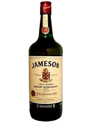 bender1077 general have much tomorrow know what night going cosign especially price legit surprisingly jameson being also grand awesome with some cranberry fucking choice whiskey fireball juice tastes thats your damnit like cinnamon apple sauce idea