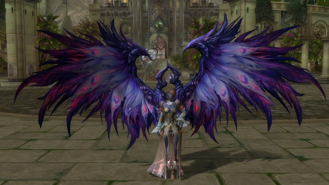 imitarate games aion spoilerd resolution huegliekxbox started just screenshot thread sorc