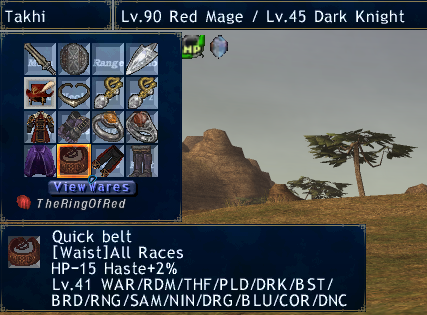 katajin ffxi gear lv78 wear stand cares leech dolls xxii thread literally player make pics renzys gimpleeches long taking shots screen point fast killing presuming lv90s contribute mobs gonna vtit listed mooch damage contribution tier this play gimpconfusedwtf contributions