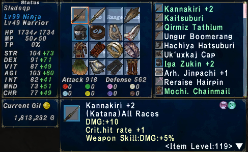 -zer0- ffxi arent wait some able with happen death aggros plus accidental geared nuking take healer trusts should said well solo that loss fight however having ability required skipping findings complete quite move them skirmish repops something have might helpful times otherwise else