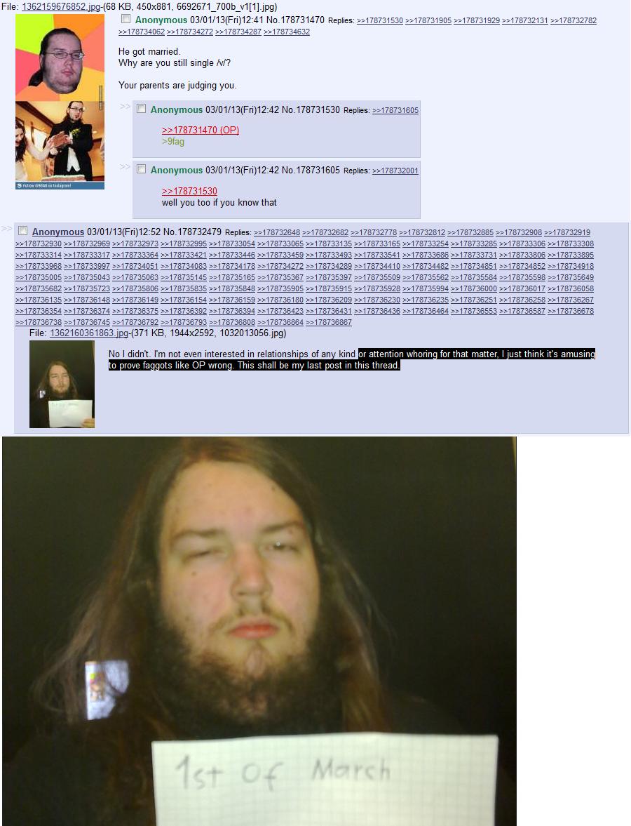 thetruepandagod general thread image without posting fuck dare people shouldnt close random telling