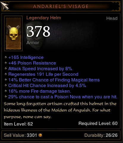 hawky games dont peculiar know what think this just show post trading your diablo legendary