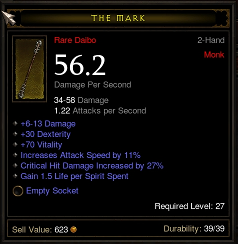 siralin games dont peculiar know what think this just show post trading your diablo legendary