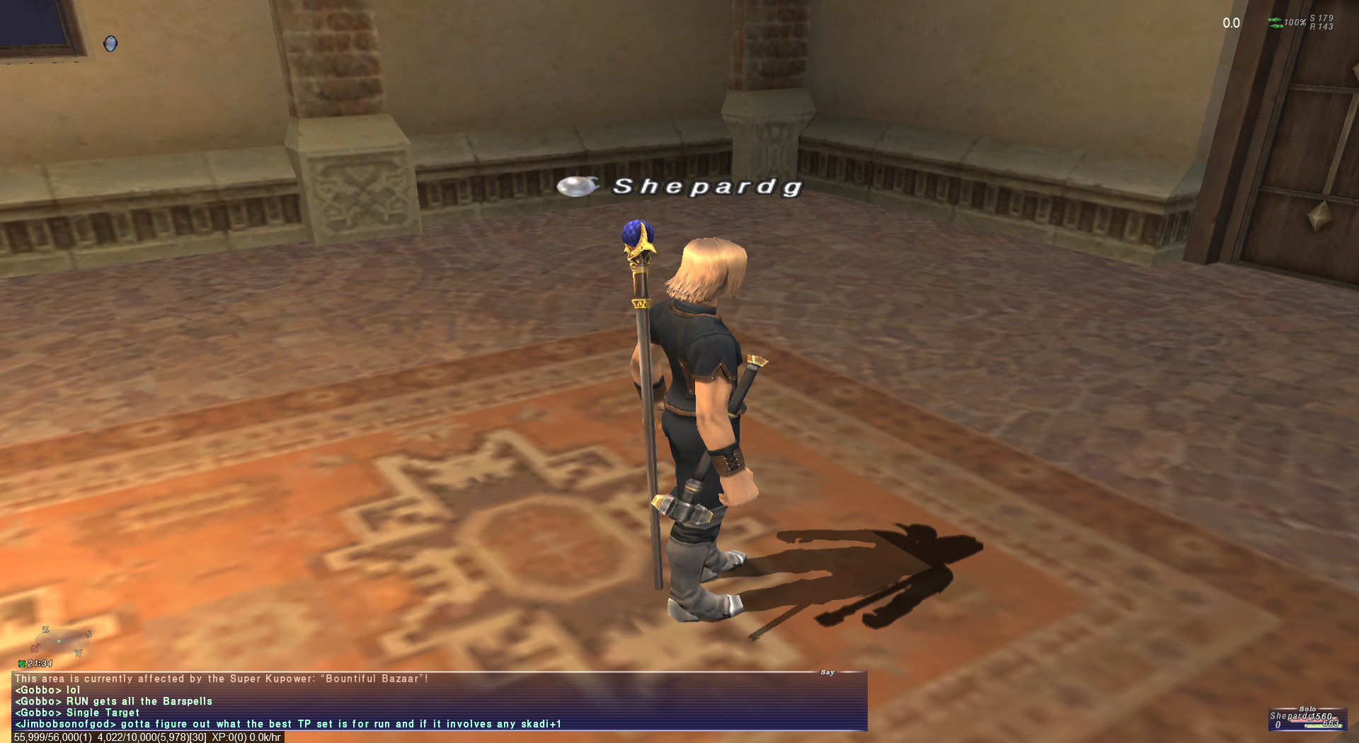 shepardg ffxi reive this please post someone your fucking bayld fucked fuckin forums just lose guess questions here clipper 3272013 borked stuff crash