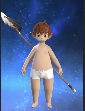 ratatapa ffxiv know ears really this used shitpost with just like deal forum over month entire grind inb4 lala thread picture cute lalafell coming that fate posting soon