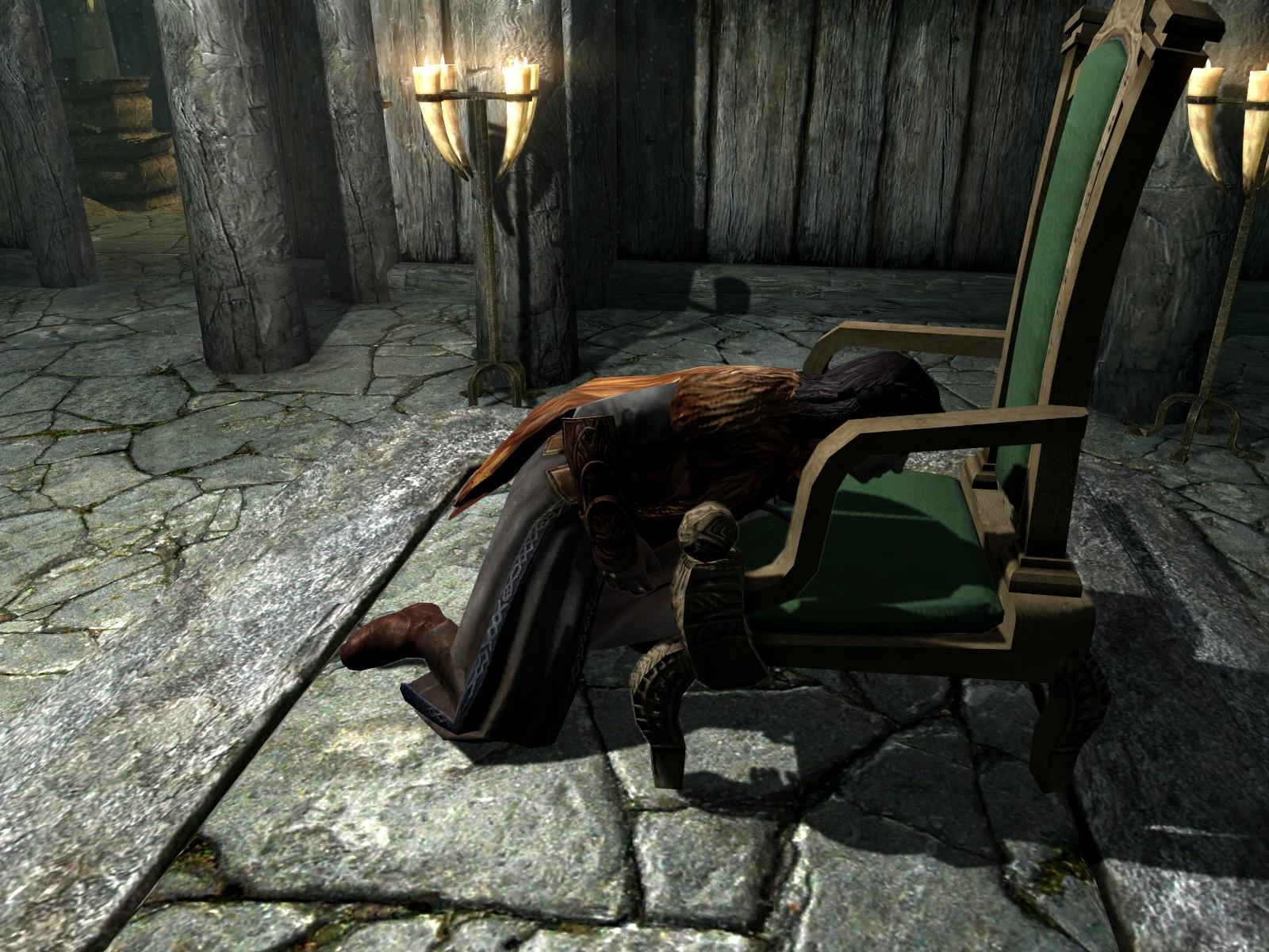 darkepyon games because dont posts read lawn things edit master skyrim elder scrolls psvr there hiding sword