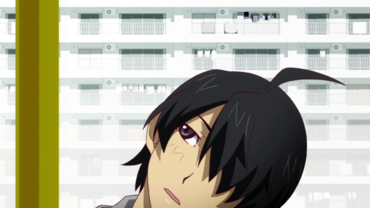 maguspk anime season another alot hilarious ep10 fucken canaan reaction best either episode pretty much reference plot would events disappoint didnt over uneeded about caring just awesome what stop naked will think able fall endure dont sketch prob thread safe hidamari promising enough soon bakemonogatari scene come cant even full which