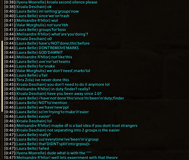 korialstrasz ffxiv they left hyperion must carry turns have their mouth taste edit sorry before what lmao false fail your words myself random could quickly berg comment