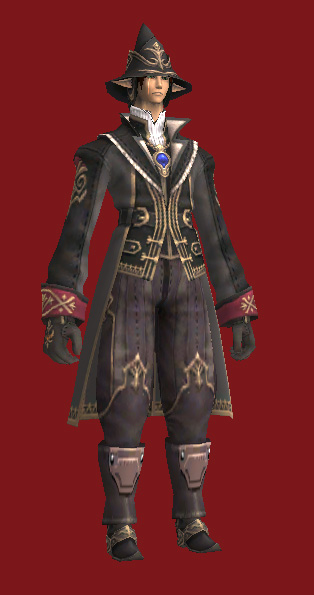 stromgarde ffxi have some mithra head issues because costumes dats those problem body with side pieces separate items happen mostly legs never hands feet since about sure client server moment fixing this tell happens that anybody race took clipping horrid pictures from viewer altana seem identify help anyone issue them full using